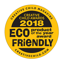 eco friendly product of the year127x127_2x
