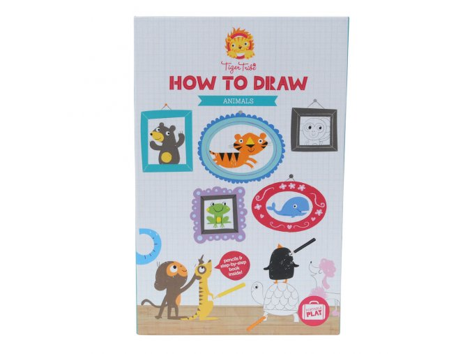 how_to_draw_animals