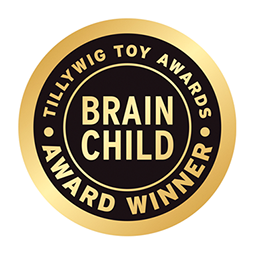 tillywig brain child award127x127_2x