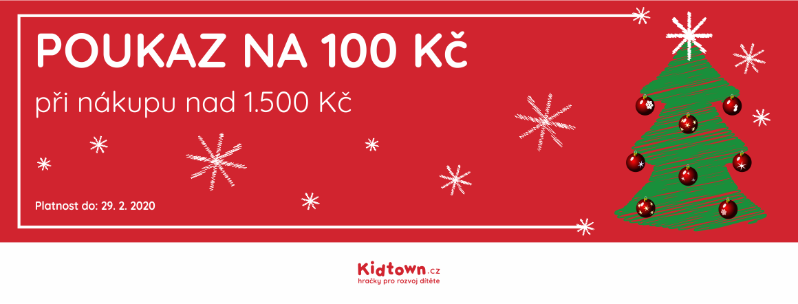 Kidtown_voucher_vanoce2019_web